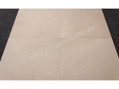 Agrob Buchtal Trias sandgelb 60x60 cm 052243 | Bild 8