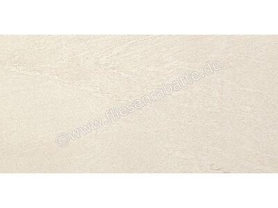 Villeroy & Boch Aspen creme weiß 30x60 cm 2606 VQ1R 0