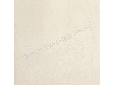 Villeroy & Boch Aspen creme weiß 60x60 cm 2608 VQ1R 0