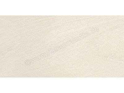 Villeroy & Boch Aspen creme weiß 30x60 cm 2610 VQ1M 0