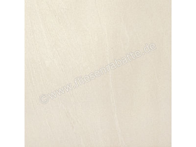 Villeroy & Boch Aspen creme weiß 60x60 cm 2615 VQ1M 0