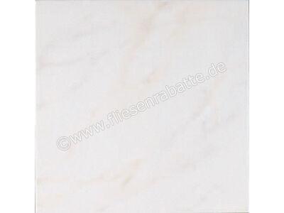 Villeroy & Boch Galaxos beige grau 30x30 cm 3216 JA80 0 | Bild 1