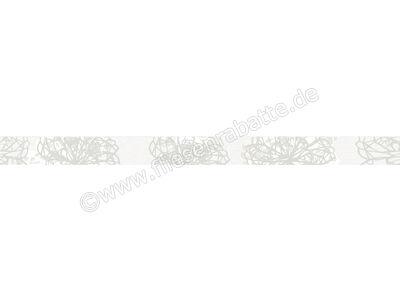 Villeroy & Boch Charming Day grau 5x70 cm 1664 MN62 0
