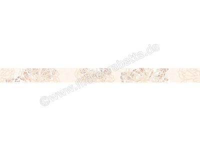 Villeroy & Boch Charming Day creme 5x70 cm 1664 MN12 0