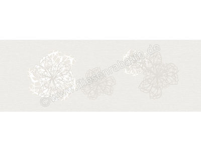 Villeroy & Boch Charming Day grau 25x70 cm 1370 MN61 0