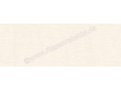 Villeroy & Boch Charming Day creme 25x70 cm 1370 MN10 0