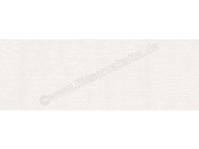 Villeroy & Boch Charming Day weiß 25x70 cm 1370 MN00 0