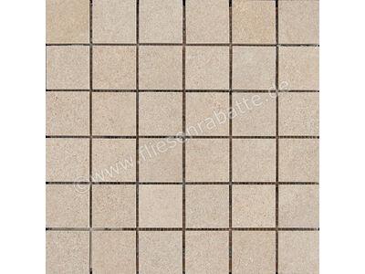 Agrob Buchtal Trias sandgelb 30x30 cm 052268