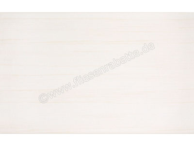 Villeroy & Boch Mellow Summer beige orange 25x40 cm 1380 SF00 0