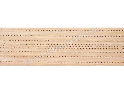 Villeroy & Boch Mellow Summer beige orange 12.5x40 cm 1515 SF31 0
