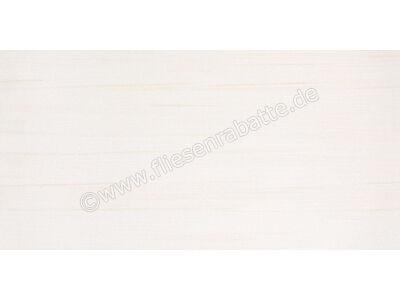 Villeroy & Boch Mellow Summer weiß 30x60 cm 1555 SF00 0