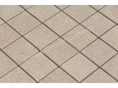 Agrob Buchtal Trias sandgelb 30x30 cm 052268 | Bild 2