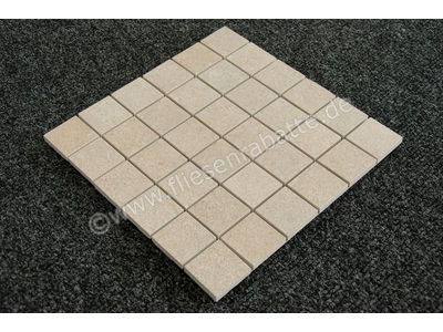 Agrob Buchtal Trias sandgelb 30x30 cm 052268 | Bild 3