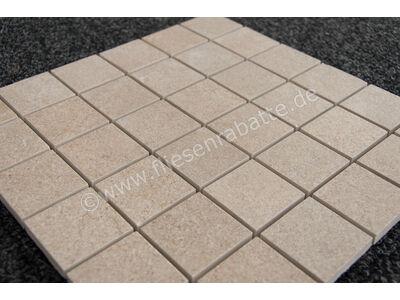 Agrob Buchtal Trias sandgelb 30x30 cm 052268 | Bild 4