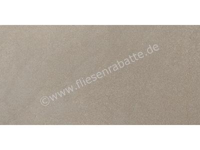 Agrob Buchtal Trias zinkgrau 30x60 cm 052226