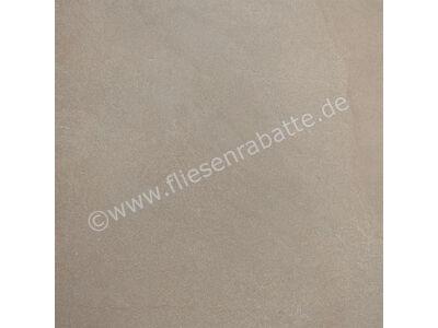 Agrob Buchtal Trias zinkgrau 60x60 cm 052241 | Bild 1