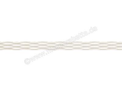 Villeroy & Boch Flowmotion weiß 5x70 cm 1328 GR07 0