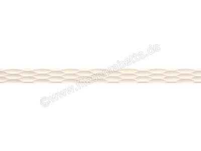 Villeroy & Boch Flowmotion beige 5x70 cm 1328 GR17 0