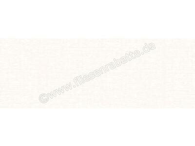 Villeroy & Boch Flowmotion weiß 25x70 cm 1370 GR00 0