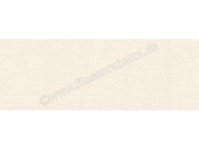 Villeroy & Boch Flowmotion beige 25x70 cm 1370 GR10 0