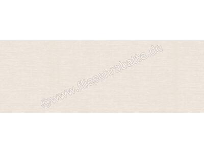 Villeroy & Boch Flowmotion greige 25x70 cm 1370 GR60 0