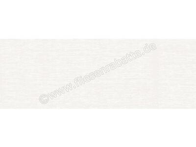 Villeroy & Boch Flowmotion grau 25x70 cm 1370 GR61 0