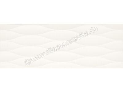 Villeroy & Boch Flowmotion weiß 25x70 cm 1371 GR05 0