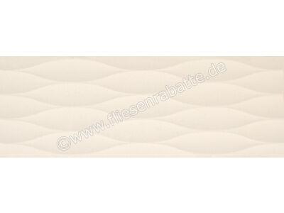 Villeroy & Boch Flowmotion beige 25x70 cm 1371 GR15 0