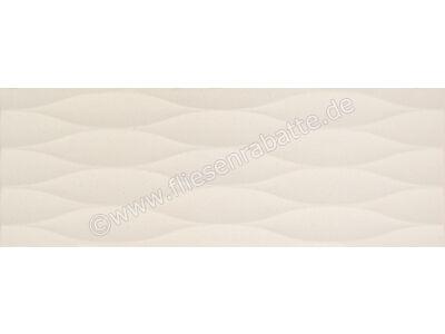 Villeroy & Boch Flowmotion greige 25x70 cm 1371 GR65 0