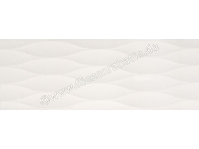 Villeroy & Boch Flowmotion grau 25x70 cm 1371 GR66 0