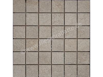 Agrob Buchtal Trias zinkgrau 30x30 cm 052266 | Bild 1
