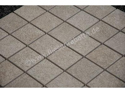Agrob Buchtal Trias zinkgrau 30x30 cm 052266 | Bild 2