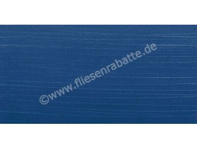 Villeroy & Boch Degrade blau 25x50 cm 1560 DE42 0