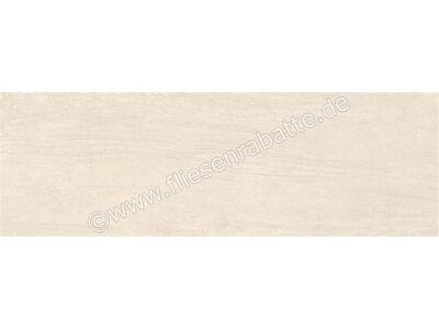 Agrob Buchtal Twin beige 25x75 cm 372753H