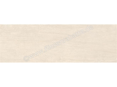 Agrob Buchtal Twin beige 25x75 cm 372753H | Bild 1