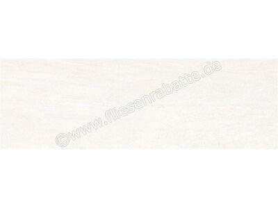 Agrob Buchtal Twin cremeweiß 25x75 cm 372752H