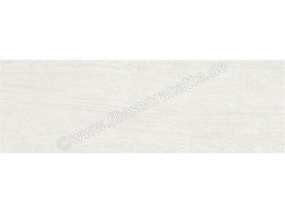 Agrob Buchtal Twin grau 25x75 cm 372754H | Bild 1