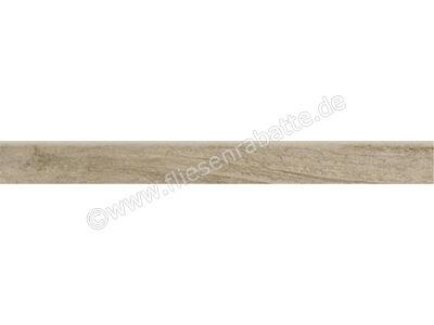 Agrob Buchtal Twin graubraun 6x60 cm 8431-B610HK