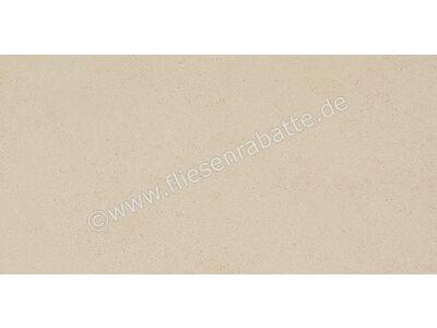 Villeroy & Boch Ground Line creme 30x60 cm 2347 BN10 0 | Bild 1