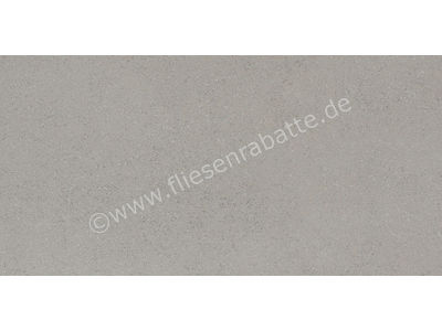 Villeroy & Boch Ground Line grau 30x60 cm 2347 BN60 0 | Bild 1
