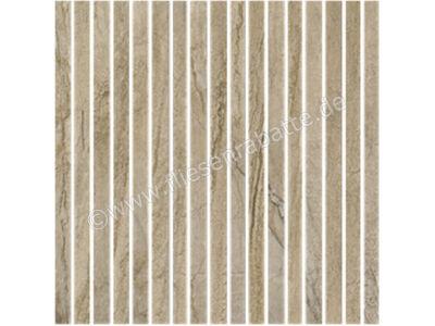 Agrob Buchtal Twin graubraun 25x25 cm 372760H | Bild 1