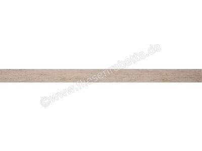 Agrob Buchtal Twin graubraun 5x75 cm 372762