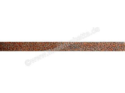 Villeroy & Boch Paper Moods metall 3x40 cm 2863 DN60 0