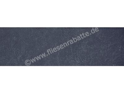 Villeroy & Boch Paper Moods blau 12.5x40 cm 1522 DN43 0