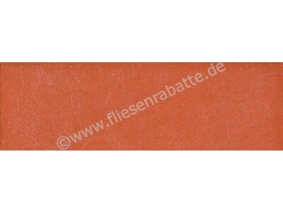Villeroy & Boch Paper Moods koralle 12.5x40 cm 1522 DN33 0