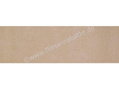 Villeroy & Boch Paper Moods greige 12.5x40 cm 1522 DN13 0