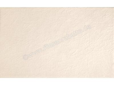 Villeroy & Boch Paper Moods creme 25x40 cm 1521 DN11 0