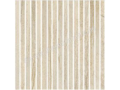 Agrob Buchtal Twin naturbeige 25x25 cm 372758H | Bild 1
