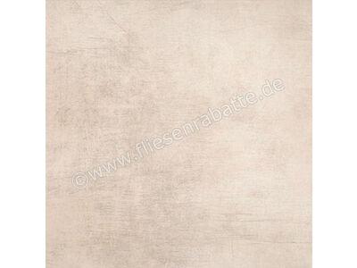 Agrob Buchtal Bosco cremeweiß 60x60 cm 4040-B700HK