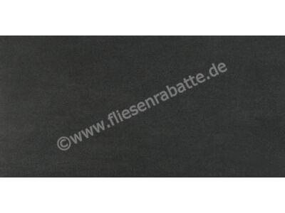 Agrob Buchtal Unique anthrazit 30x60 cm 433671